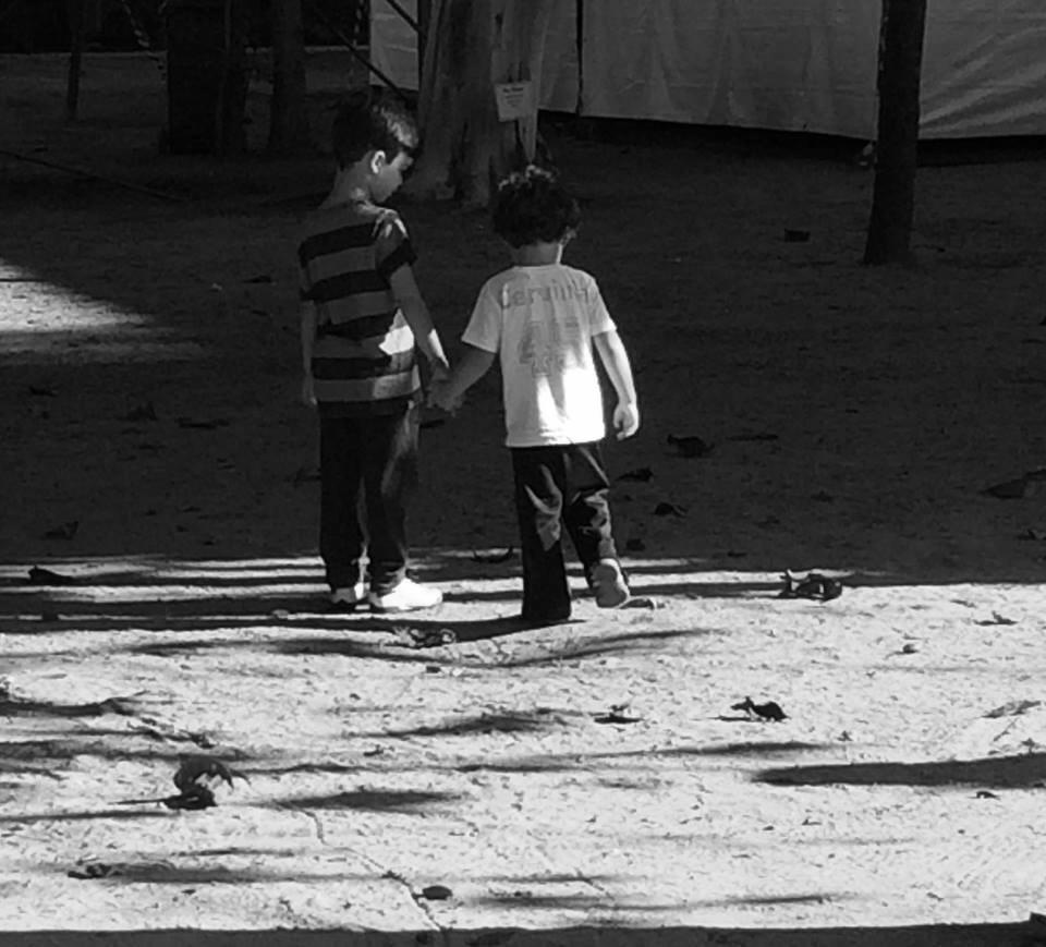 Filhos_por_que_nao_ter_um_so