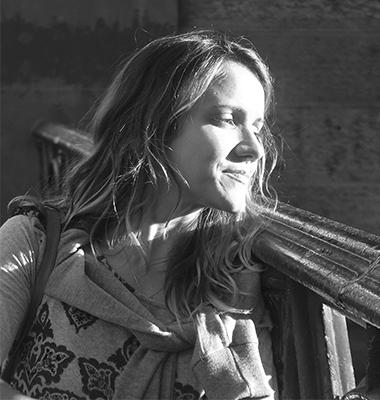 Patrícia Prado