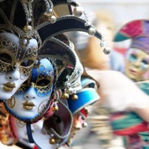 Por que carnaval é tão legal?