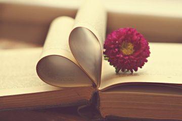 Por que amar pode nos salvar?