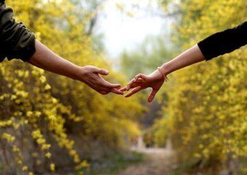 Por que alguns casamentos se vão logo depois que os filhos vêm?