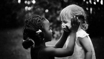 Por que a empatia é tão escassa hoje em dia?
